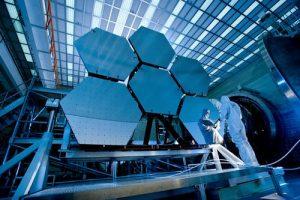 CRM系统如何来增加企业的收益?