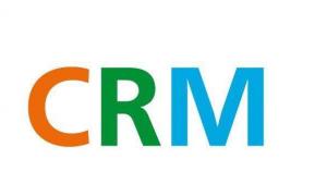 传统办公模式是如何通过CRM系统改变的